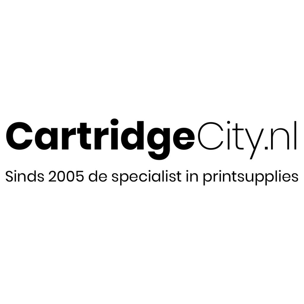 CartridgeCity